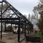 Construction maisons individuelles BBC